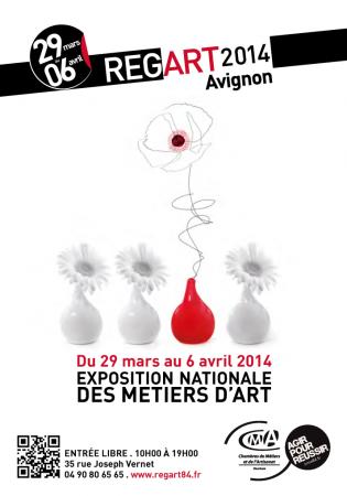 20140329-exposition-regart2014-q31y