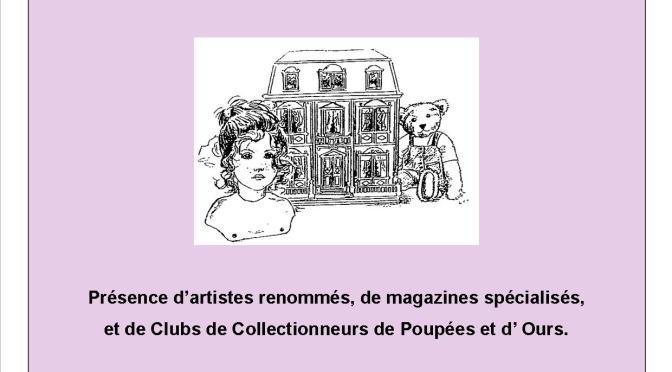 Paris Création  30 November 2014