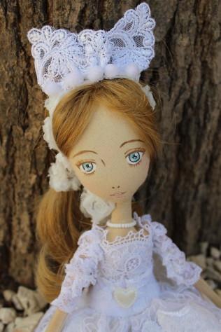 lolita doll