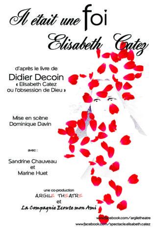 affiche-elisabeth-red
