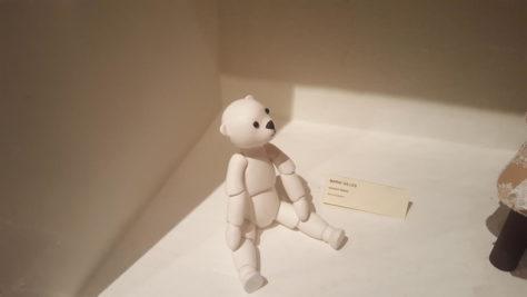 exposition maison artisanat et des métiers d'art