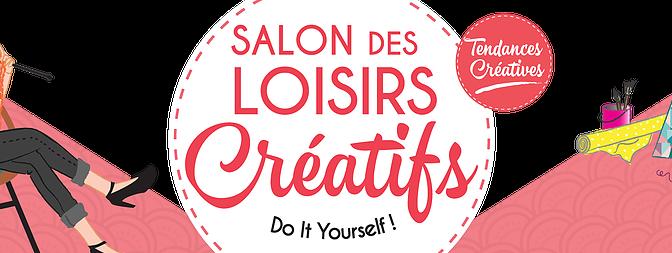 Tendances créatives Marseille du 15 au 18 Mars