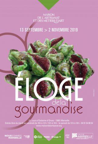 MAMA_Éloge_gourmandise